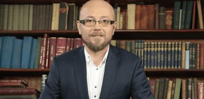 Adwokat Wawrzyniec Chróścielewski
