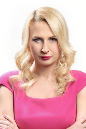 Magdalena Chróścielewska - Adwokat Łódź