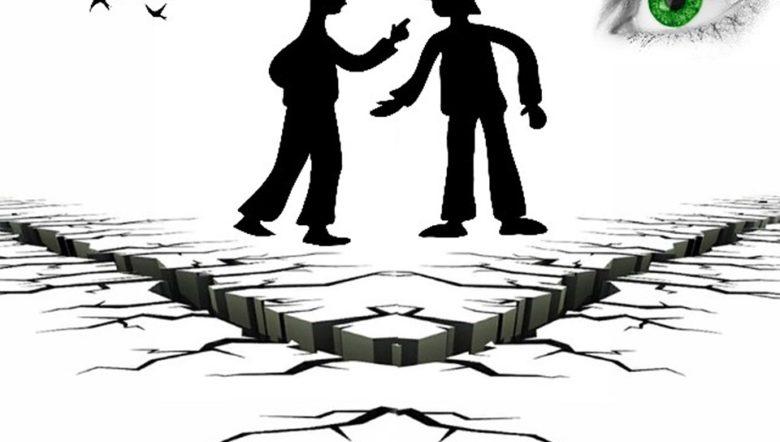 Konfrontacja – jako szczególny rodzaj przesłuchania w procesie karnym
